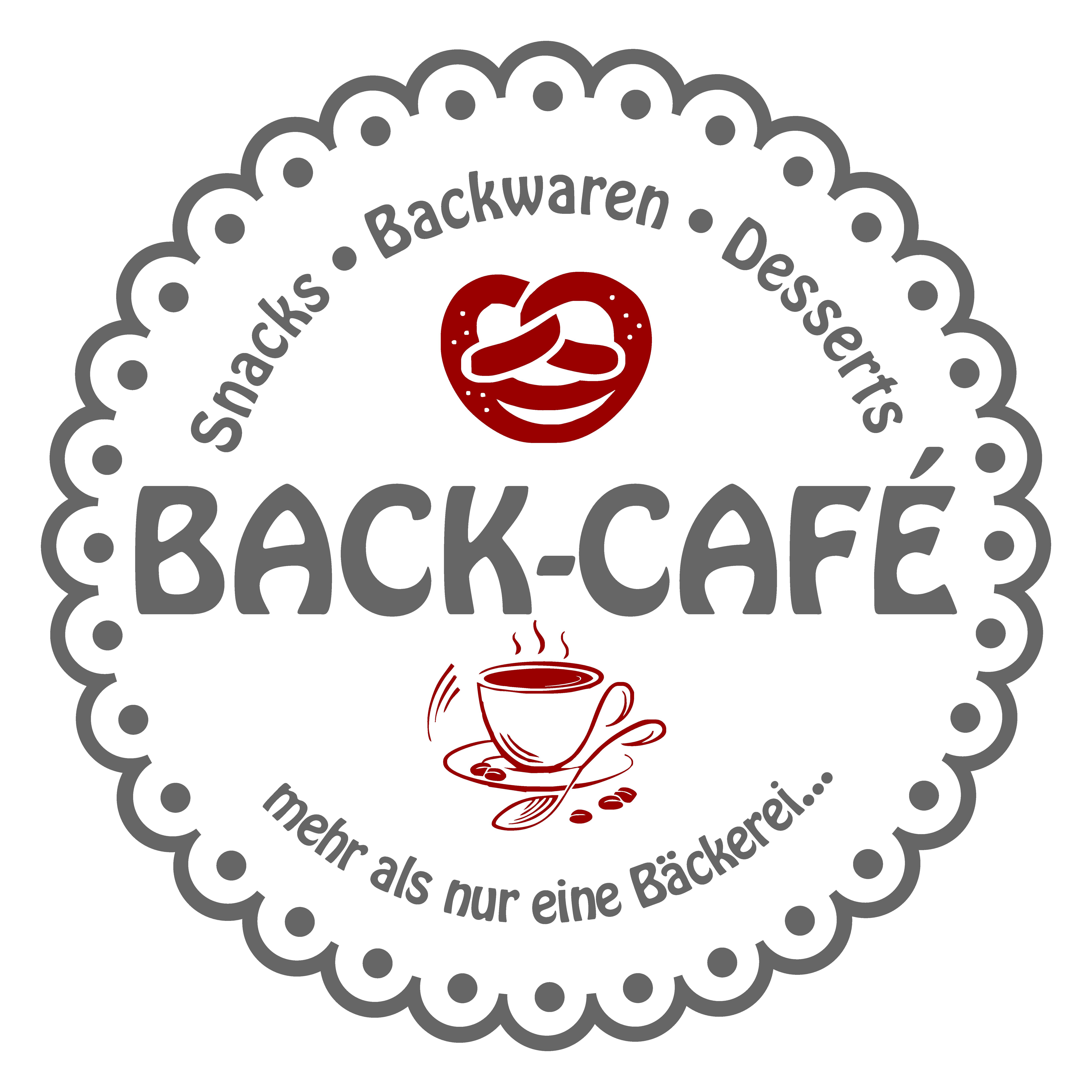 Back-Café